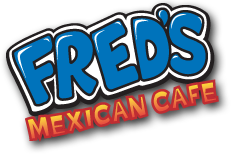 freds_mexican_cafe