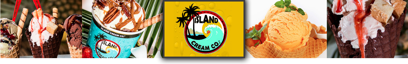 MM_IslandCream_banner