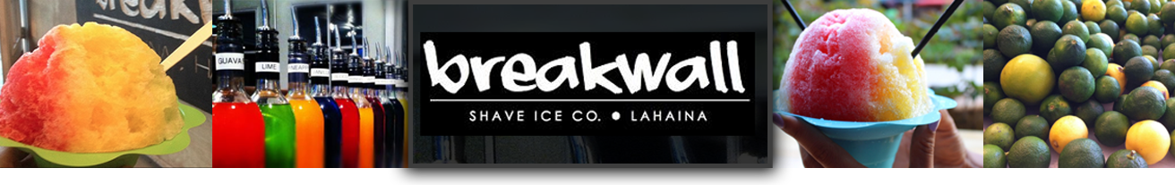MM_Breakwall_banner