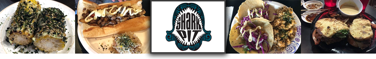 MM_SharkPit_banner