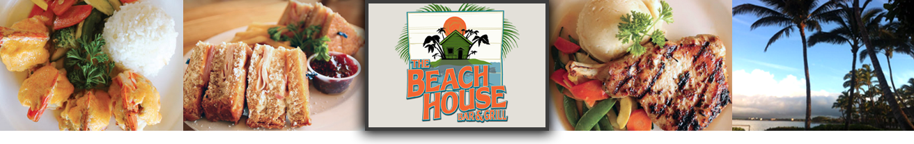 MM_TheBeachHouse_banner