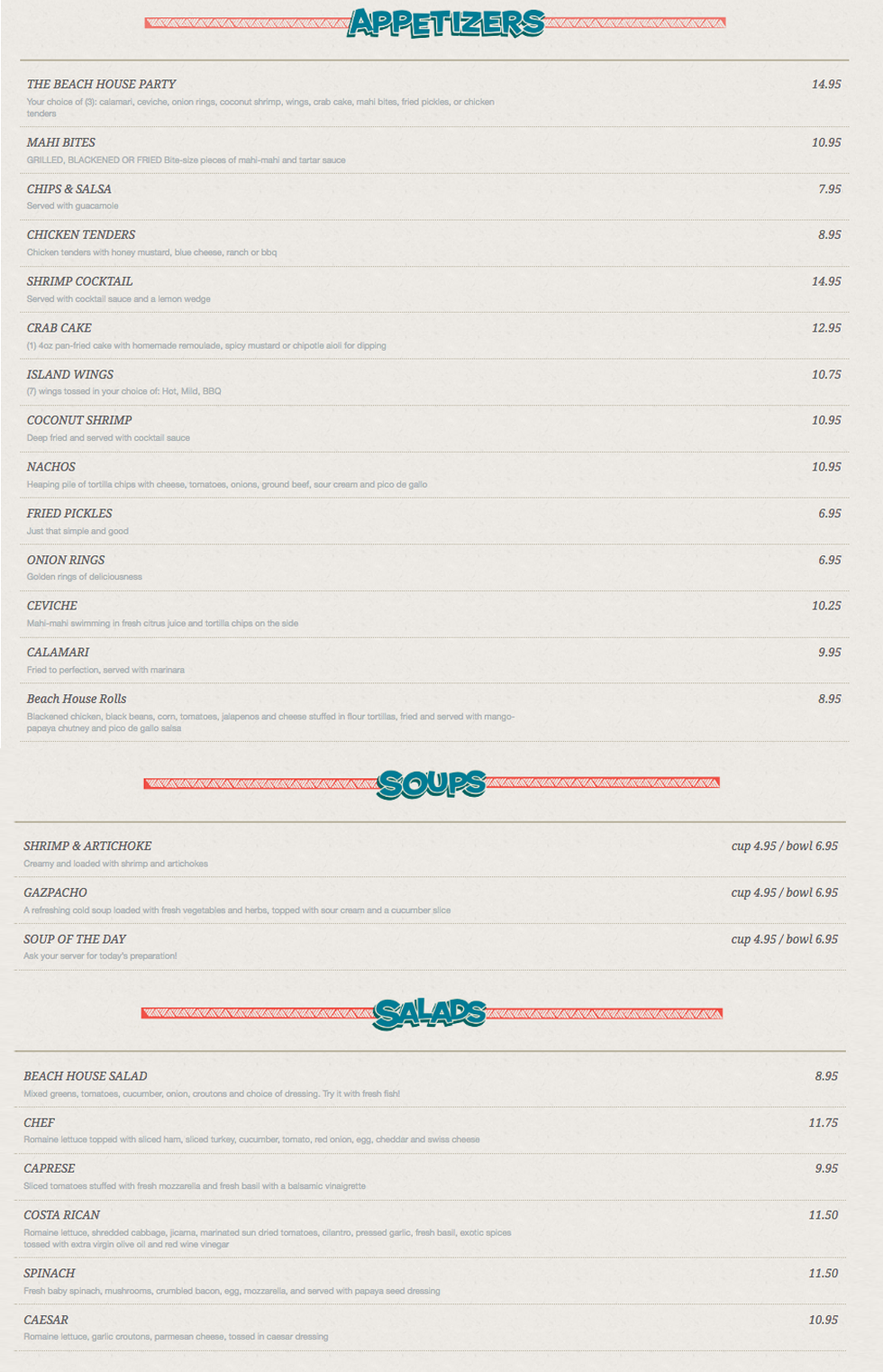 MM_TheBeachHouse_menu1