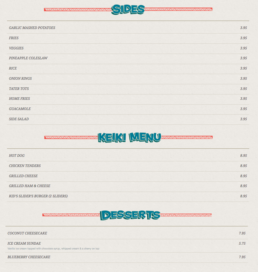 MM_TheBeachHouse_menu3