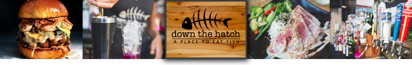MM_DownTheHatch_banner